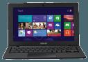 Asus R503U Laptop