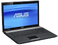 ASUS N71J Laptop