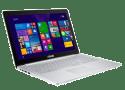 Asus R700 Laptop