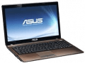 Asus X83VB-X1 Laptop