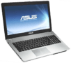 ASUS N56 Laptop