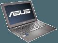 Asus UX21E ZenBook Laptop