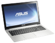 Asus Vivobook Q301 Laptop