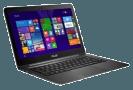 Asus Zenbook UX-305FA Laptop