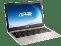 Asus Zenbook UX51 Laptop
