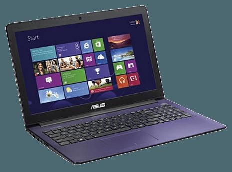华硕x502 i3_Asus X502, X502C, X502CA Intel Core i3 | SellBroke