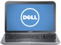 Dell Inspiron 5720 Laptop