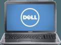 Dell Inspiron 5720 Laptop