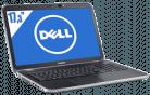 Dell Inspiron 7720 laptop