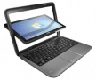 Dell Inspiron Duo 1090 Laptop
