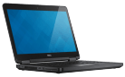 sell Dell Latitude E5440 i7 laptop