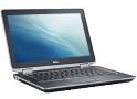 Sell Dell Latitude E6320 laptop