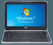 Dell Latitude E6420 i7 laptop