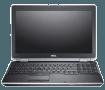 Dell Latitude E6430 i3 Laptop