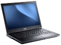 Sell Dell Latitude E6510 i7 Laptop