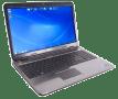 Dell Inspiron 15R i5 Laptop