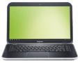 Sell Dell Inspiron 7520 laptop