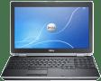 Dell Latitude E6530 Laptop