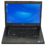 Sell Dell Precision M4500 i5 Laptop