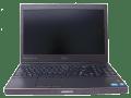 Dell Precision M4600 Laptop