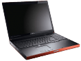 Sell Dell Precision M6700 Laptop