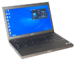 Sell Dell Precision M6700 i5 Laptop