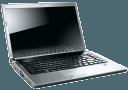 Dell Studio 1537 Laptop