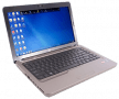 HP G40 Laptop