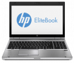 HP Laptop Elitebook Series