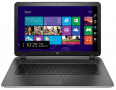 HP Pavilion 17, 17Z Laptop