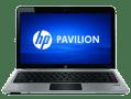 HP Pavilion DM4 DM4T i3 i5 Laptops