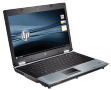 HP ProBook 6540B Laptop