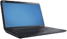 sell laptop dell inspiron 3737