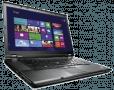lenovo-laptop-thinkpad-t530-i7
