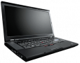 Lenovo ThinkPad W510 Laptop
