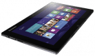 Lenovo Tablet IdeaTab
