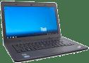 Lenovo Thinkpad Edge E431 laptop
