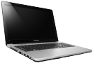 Lenovo IdeaPad U510 laptop