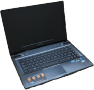 Lenovo IdeaPad Y480 laptop