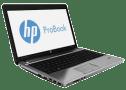HP ProBook 4545S Laptop
