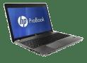 ProBook 4545S Laptop