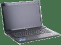 HP ProBook 4710S Laptop