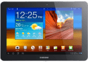 Samsung Galaxy Tab GT-P7510 tablet