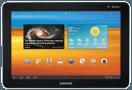 Samsung Galaxy Tab SGH-T859 tablet