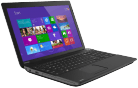 sell laptop Toshiba Satellite C55 i7