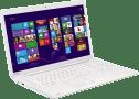 sell laptop toshiba satellite C75