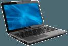 sell laptop Toshiba Satellite P755 Quad Core