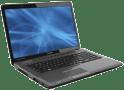 sell laptop Toshiba Satellite P775, P775D Quad Core
