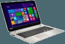 sell laptop Toshiba Satellite S50
