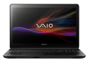 Sony VAIO SVF i5 laptop